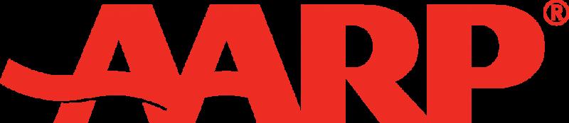 AARP_Red