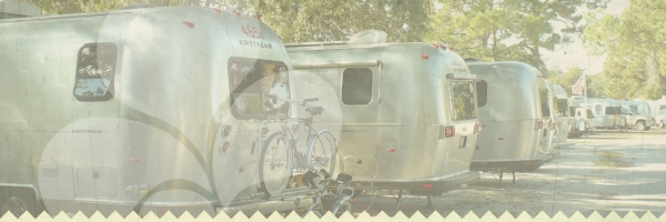 Tybee Island RV Park Guidelines and Rules
