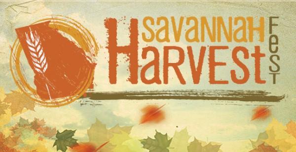 Harvest-Fest-Slide-600x309