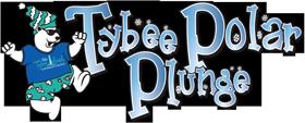 Tybee Polar Plunge