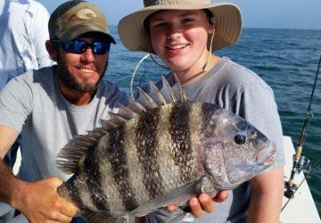 tybeefishing