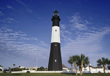 lighthouse-tybee-island