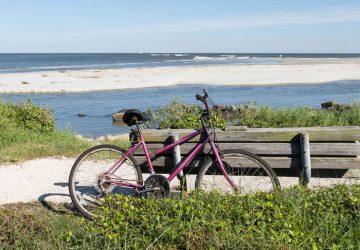 biking_tybee_island